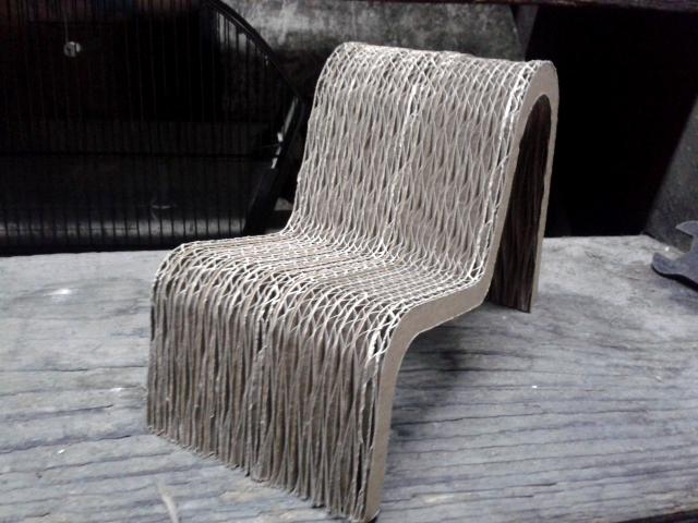 Sofa z kartonu - 4.jpg