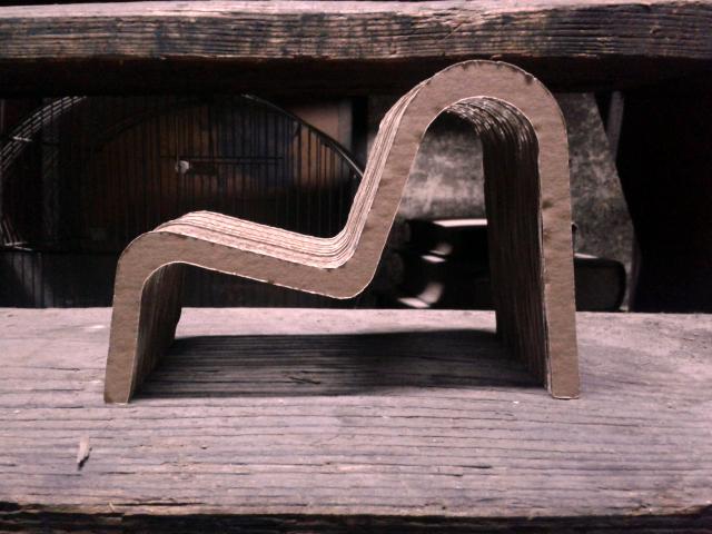 Sofa z kartonu - 5.jpg