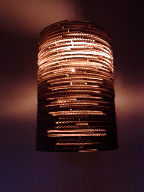 lampa-studnia-22