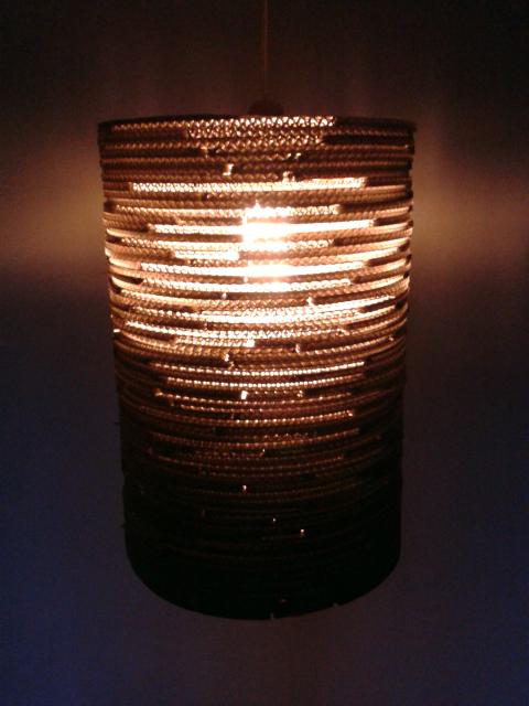 lampa-studnia-23