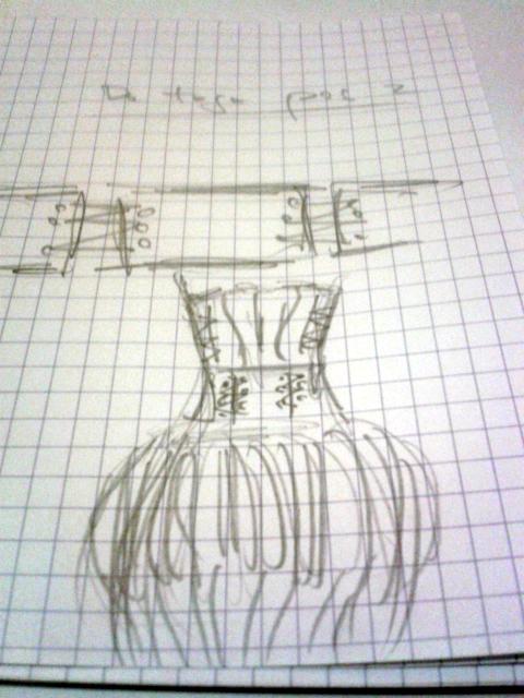 sukienka-z-tektury-1