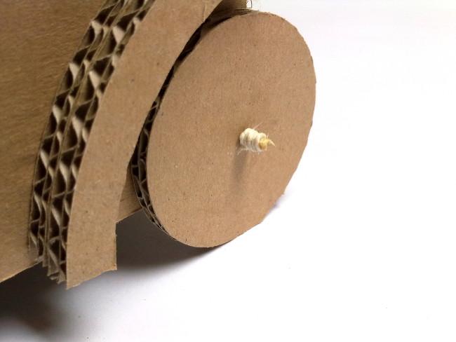 cardboard-car-11