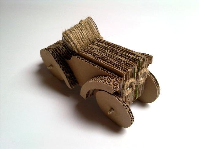 cardboard-car-6