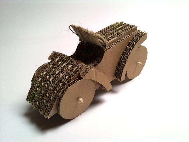 cardboard-car-7