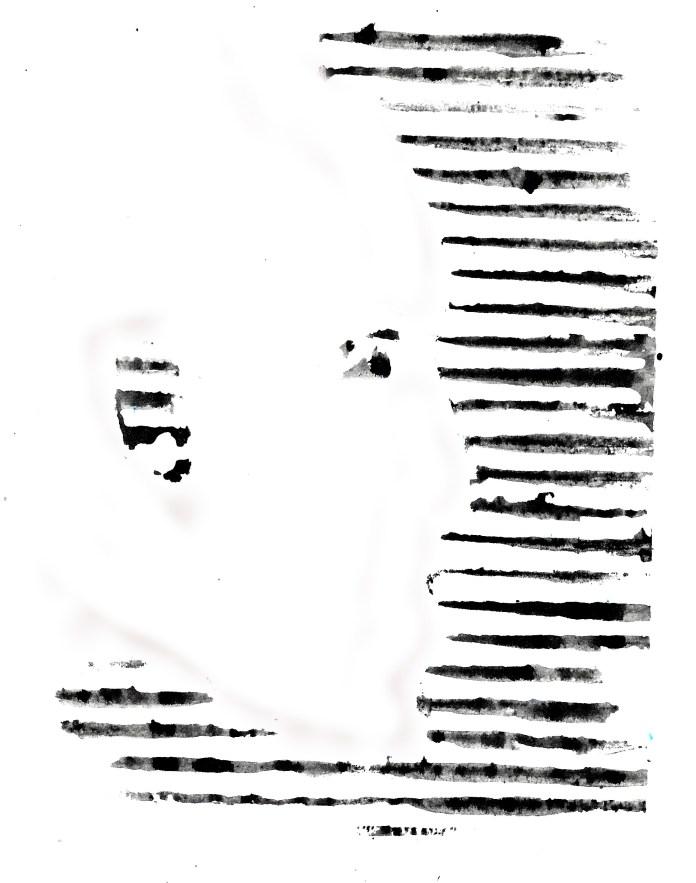 Matryce z kartonu - 5