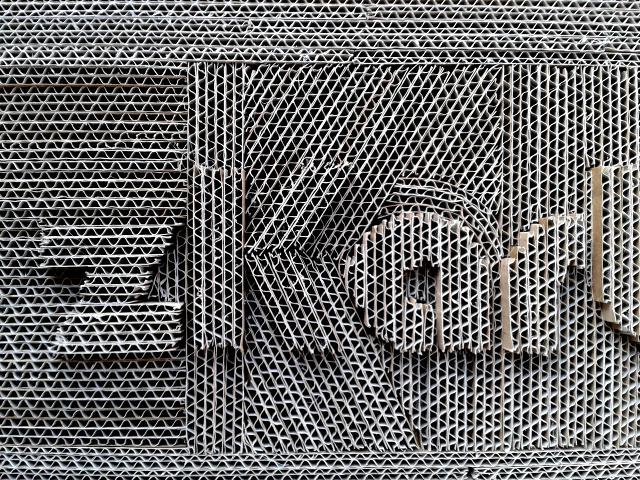 Logo zkartonu - 3