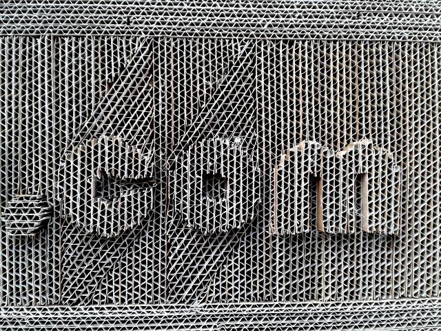 Logo zkartonu - 6