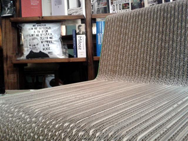 Sesja fotel z karotnu - 11