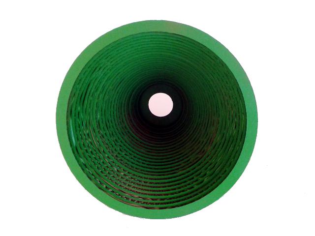 zmiana koloru zielony - 3