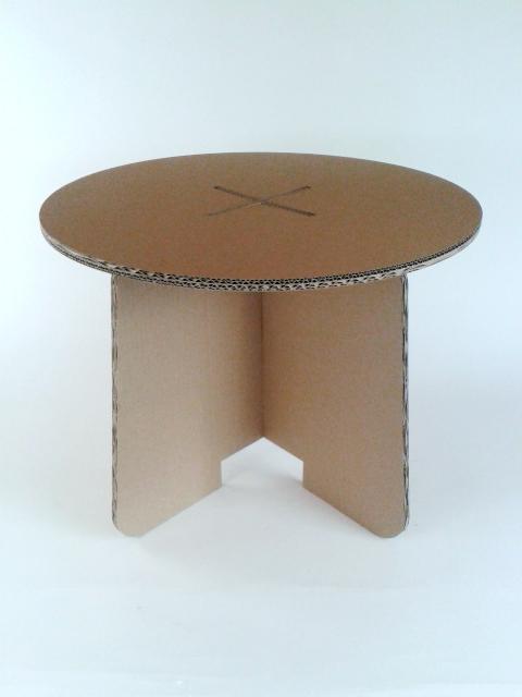 Stół dla dziecka