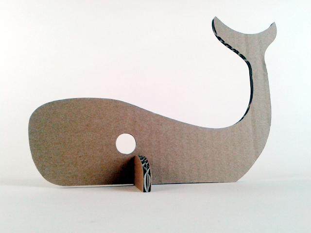 wieloryb z karotnu - 3