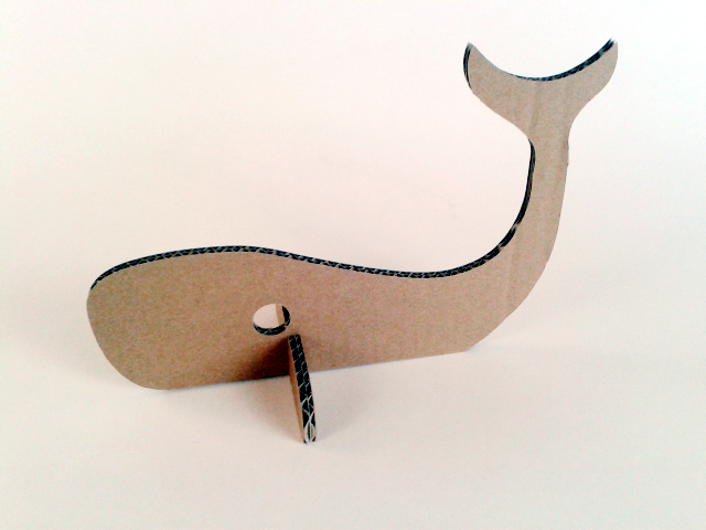 wieloryb z karotnu - 4