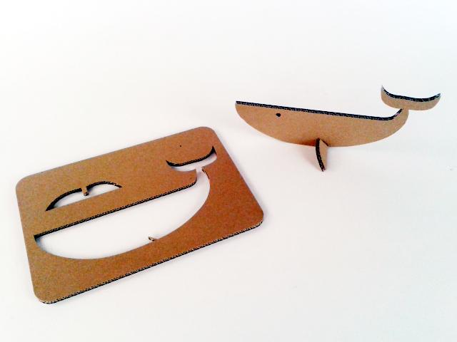 wieloryb z karotnu - 6