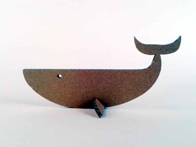wieloryb z karotnu - 8