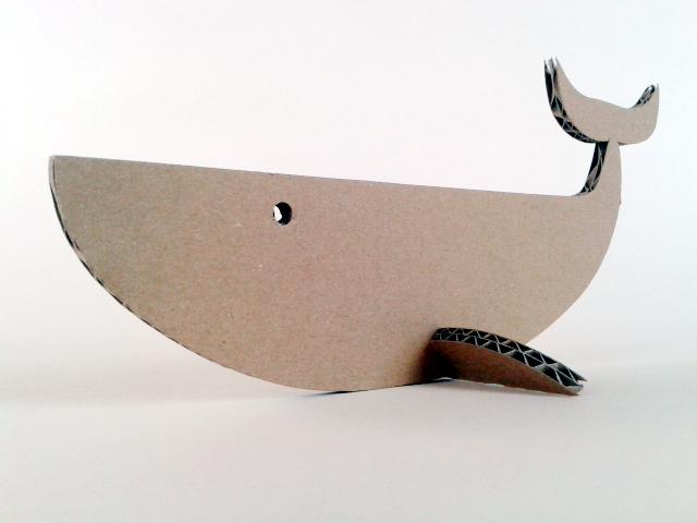 wieloryb z karotnu - 9