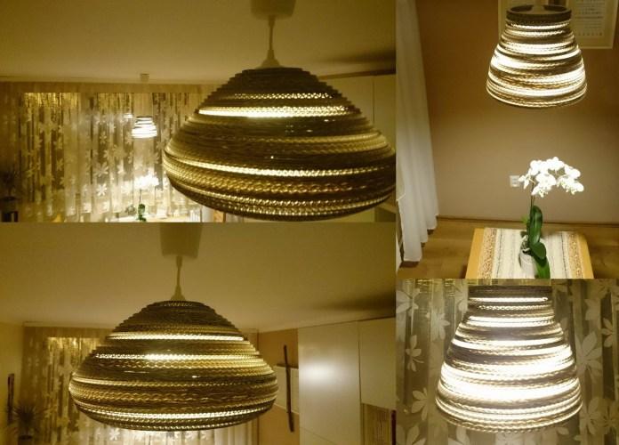 lampa-biala-z-kartonu-12