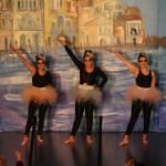 Show-Tanz-Trio 2015