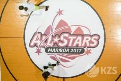 All_stars_Zenski_2017_Maribor_U13_01