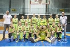 All_stars_Zenski_2017_Maribor_U13_04