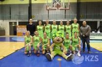 All_stars_Zenski_2017_Maribor_clanice_033