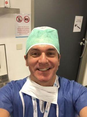Dr. Ζήνων Θ. Κόκκαλης Ορθοπαιδικός Χειρουργός 007