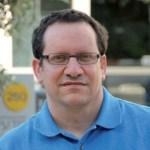 Yuval Ishai
