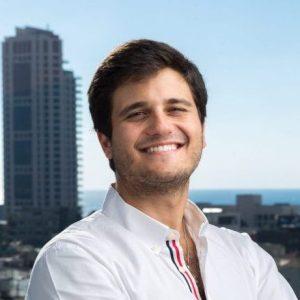 Daniel Benarroch