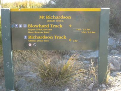 richardson-2