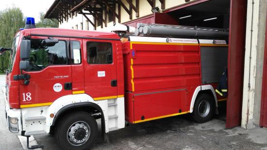 cisterna-vatrogasci-cajetina15