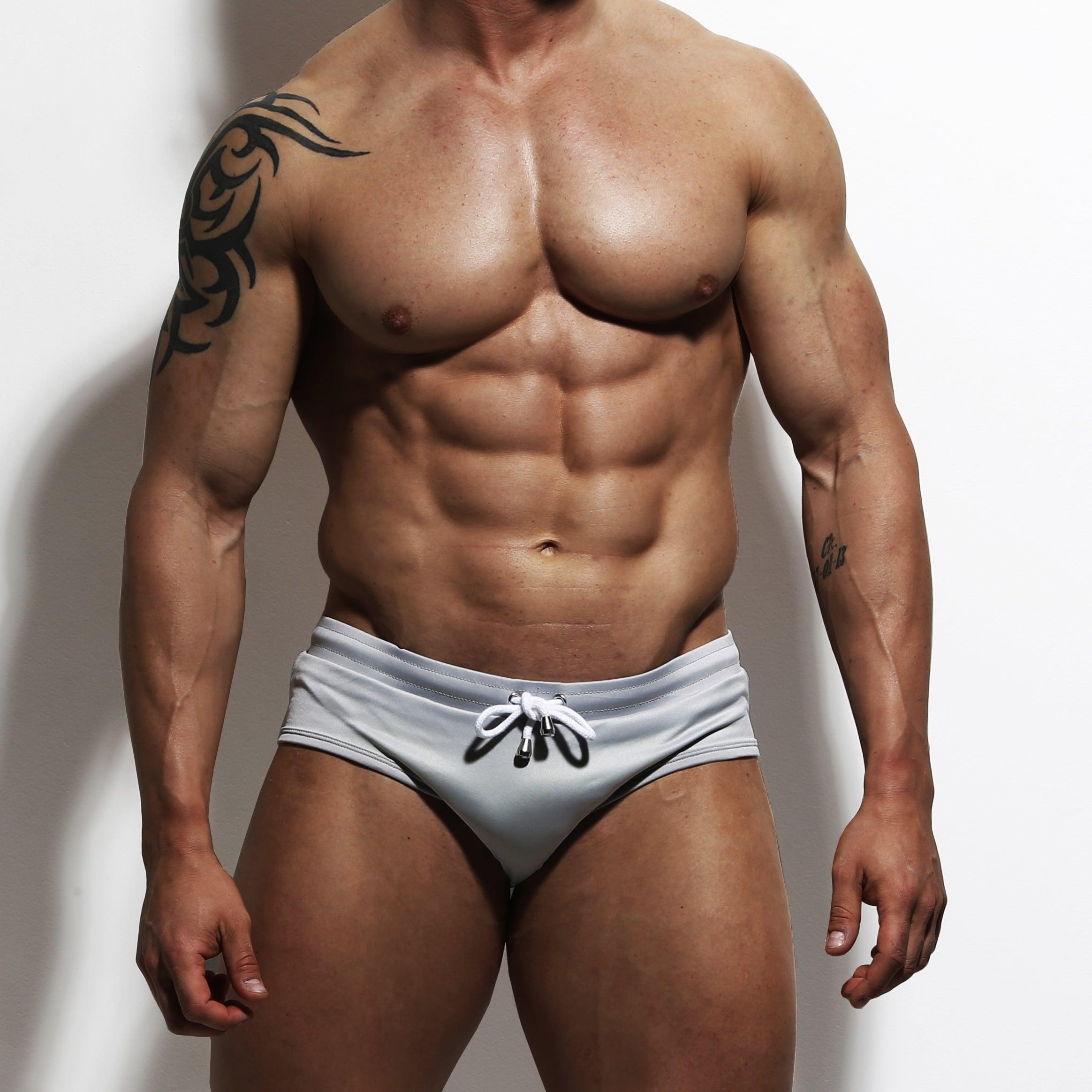 zlc-swimwear-grey-front