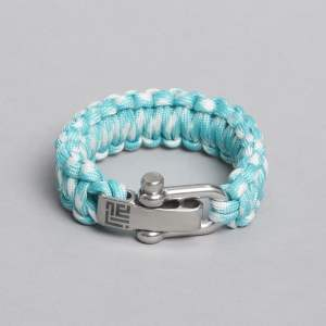 turkis bracelet