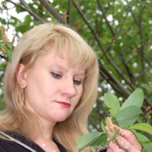 Наталья Дeнисова