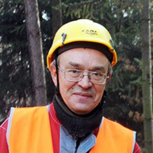 Андрей Аборкин