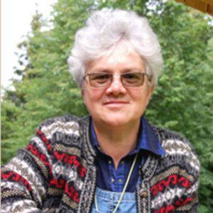 Тамара Галасьева