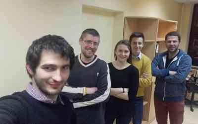 Na Uherskohradišťsku proběhla výroční členská schůze