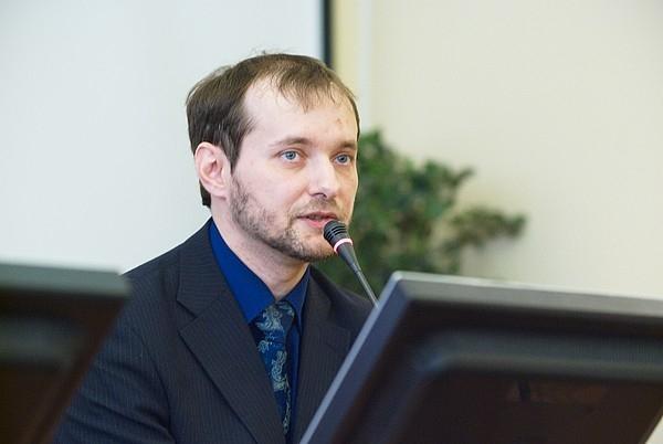 Борис Кнорре о недопустимом маркировании «сектами» и «культами» организацией ФЭКРИС