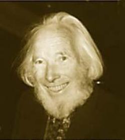 Мартин Ахтних
