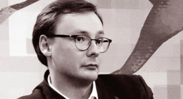 Психоаналитик Д.Ольшанский про манипуляционную политику церкви и деструктивную функцию А. Дворкина