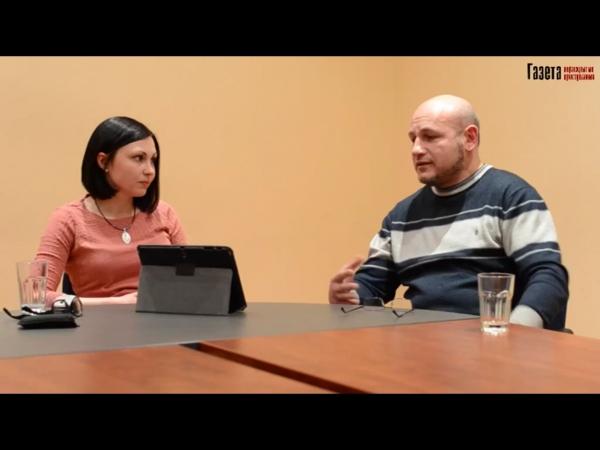 Результаты экспертизы: Мария Ковалева выполняла заказ в отношении Мальцева