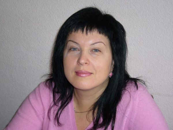 Синдром «Юриев Савченко» как градусник уровня правового государства в Украине. Интервью с Анной Боряк – главой Комитета защиты прав адвокатов и гарантий адвокатской деятельности НААУ