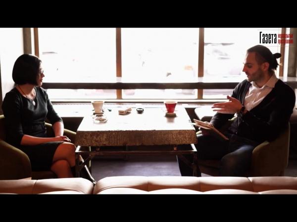 Детектор лжи: психолог Невеев против McKinsey&Company