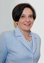 Elzbieta Puacz