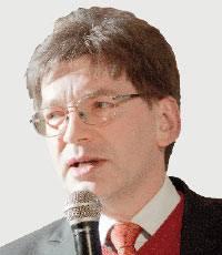 Edward Franek