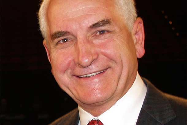 Marek Rudnicki