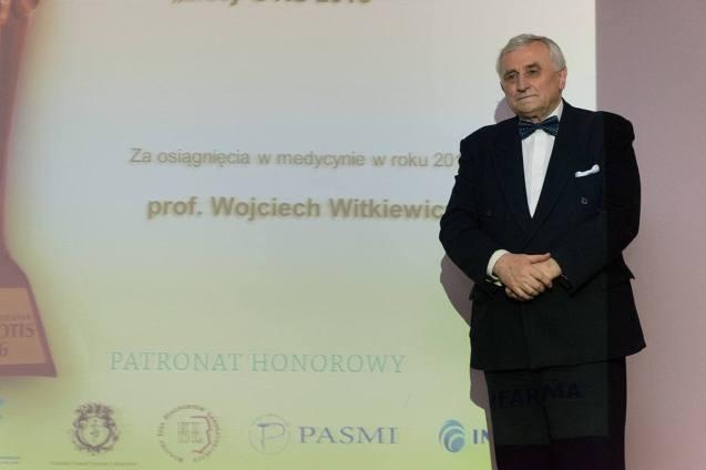 gala-zloty-otis-2016_30