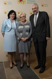 gala-zloty-otis-2016_42