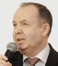 Jarosław Wanecki