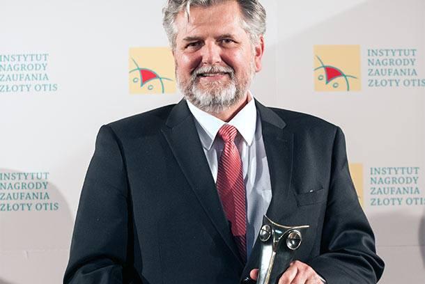 Krzysztof Bankiewicz