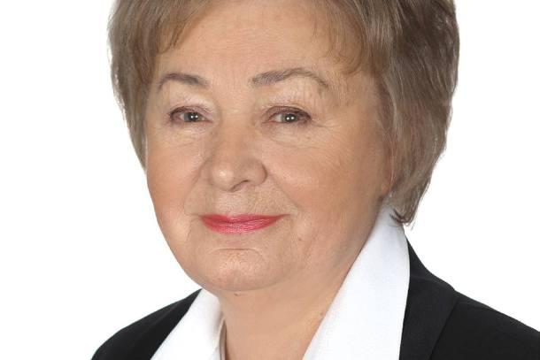 Janina Stopa