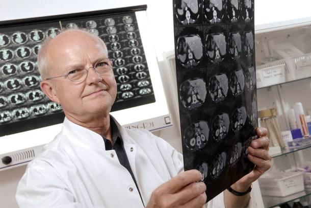 Janusz Meder